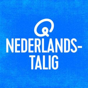 Qmusic Q-Nederlandstalig logo
